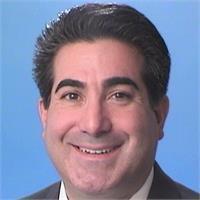 Richard Boscarino's profile image
