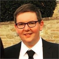 Michael Nyhan's profile image