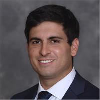 Nicholas Verrochi's profile image