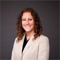 Michelle Isenhouer's profile image