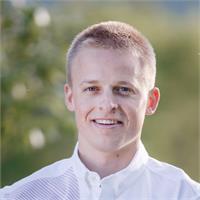 Harper Gay's profile image