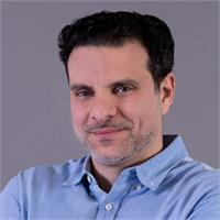 Ayman Fahmy's profile image