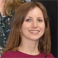 Celia Martinez's profile image