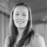 Anne Hampson's profile image