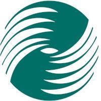 District Energy's profile image