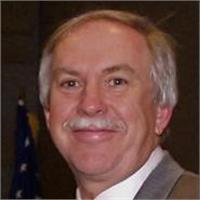 Joseph Brillhart's profile image