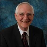 David Toombs's profile image