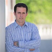 Justin Callihan's profile image