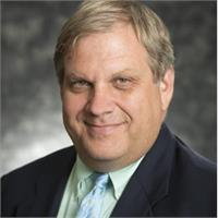 John Strybos's profile image