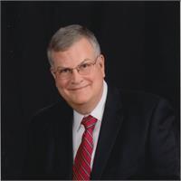 David Wade's profile image