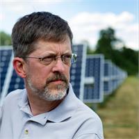 Edward Borer's profile image