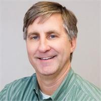 Mike Larson's profile image