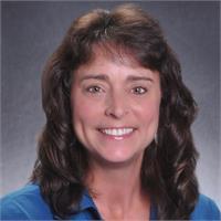 Christine Vitt's profile image
