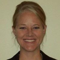 Sonya Reiser's profile image