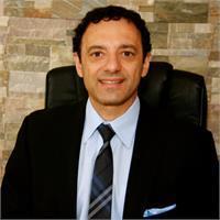 Joseph Marra's profile image