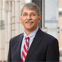Mike Manoucheri's profile image