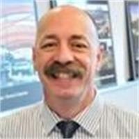 Mark Demana's profile image