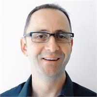 Alen Postolka's profile image
