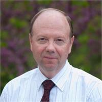 Thomas Nyquist's profile image