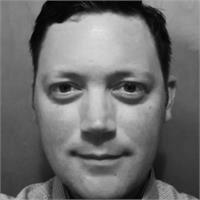 Scott McCord's profile image
