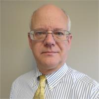 Steven Benz's profile image