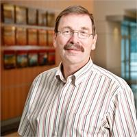 Ken Balenske's profile image