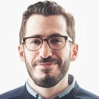 Philip Martin's profile image