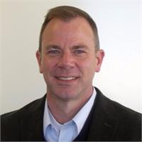 Scott Higgins's profile image