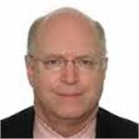 Guy Warner's profile image