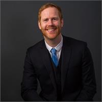 Aaron McCartie's profile image