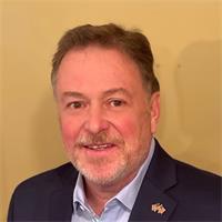 Edward Conway's profile image