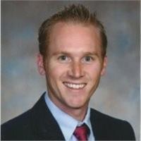 Will Edwards's profile image