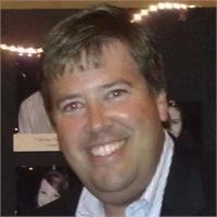 Stephen Clinton's profile image