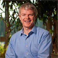 Manus McDevitt's profile image