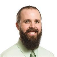 Chris Schmitz's profile image