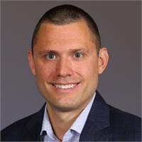 Ryan Voorhees's profile image