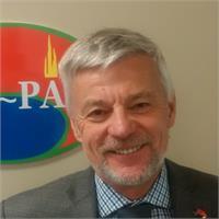 Tomasz Smetny-Sowa's profile image