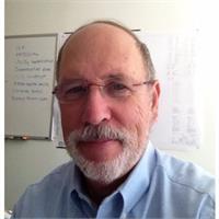 Randall Preston's profile image