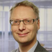 Jens Hansen's profile image