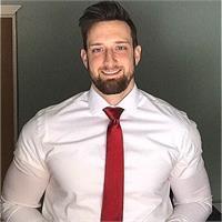 Daniel Wallace's profile image