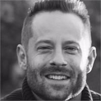 Justin Rathke's profile image