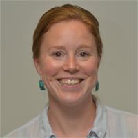 Anna Chittum's profile image