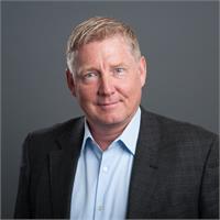 Douglas Millar's profile image