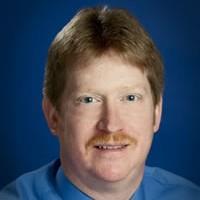 Scott Templeton's profile image