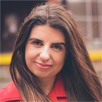 April Lemmert's profile image