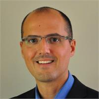 Fernando Carou's profile image