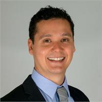 Manuel Esquivel's profile image