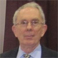 Jim Berry's profile image