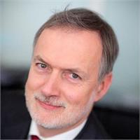 Michaël Schack's profile image