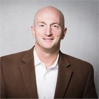 Dean Tuel's profile image